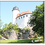 Castle of Rabenstein