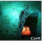 "Caves ""Felsendome-Rabenstein"""