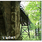 Rabensteiner-viaduct